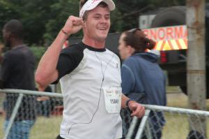 Johnson Crane 2014